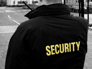 Security Awarness Training for all port facility personnel